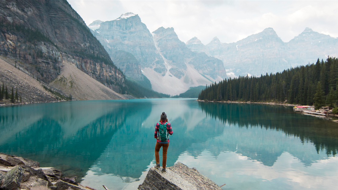 15 Best Places for Solo Travellers