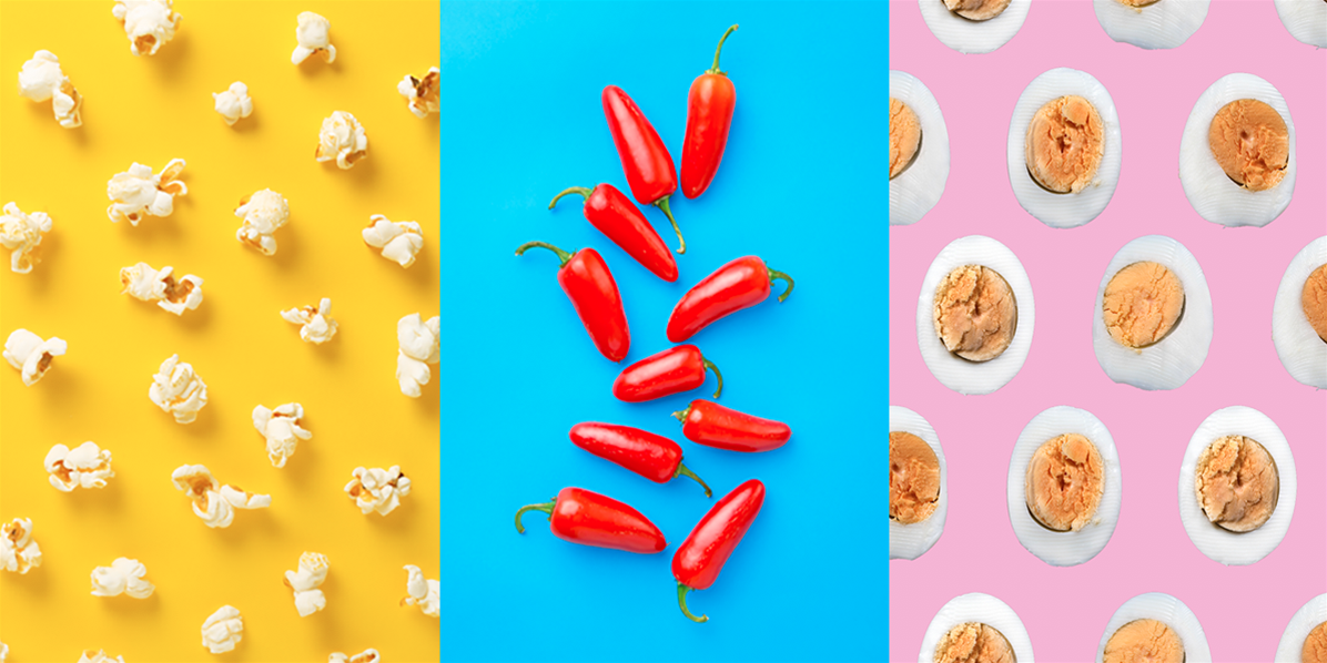 The 14 Best Snacks to Eat If You Have Diabetes