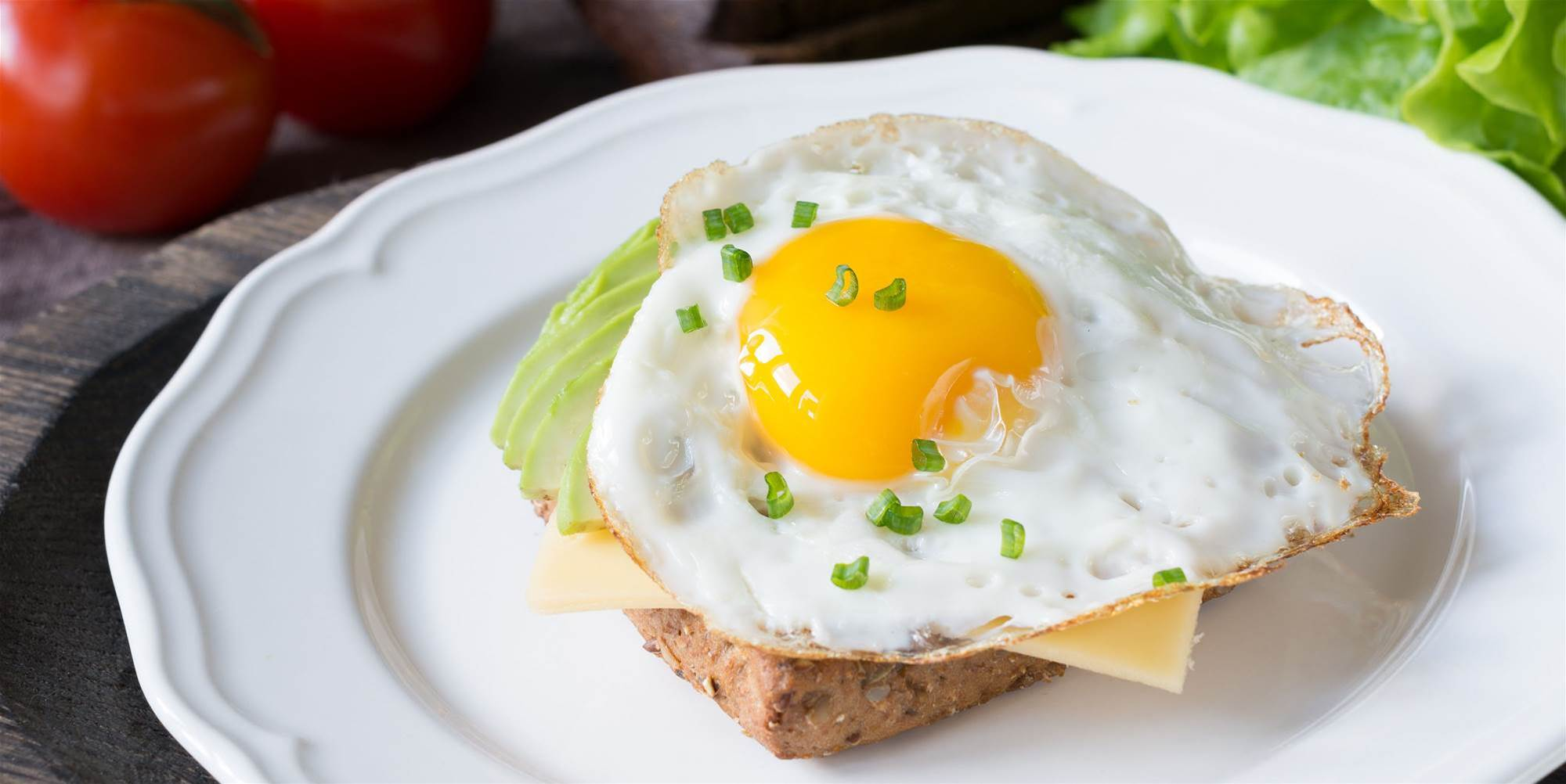 9 Ways to Get Enough Vitamin B12 if You Don't Eat Meat