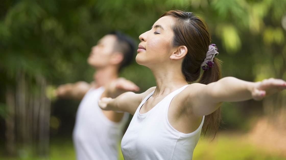 Everything to Know About Tai Chi for Beginners, According to Experts