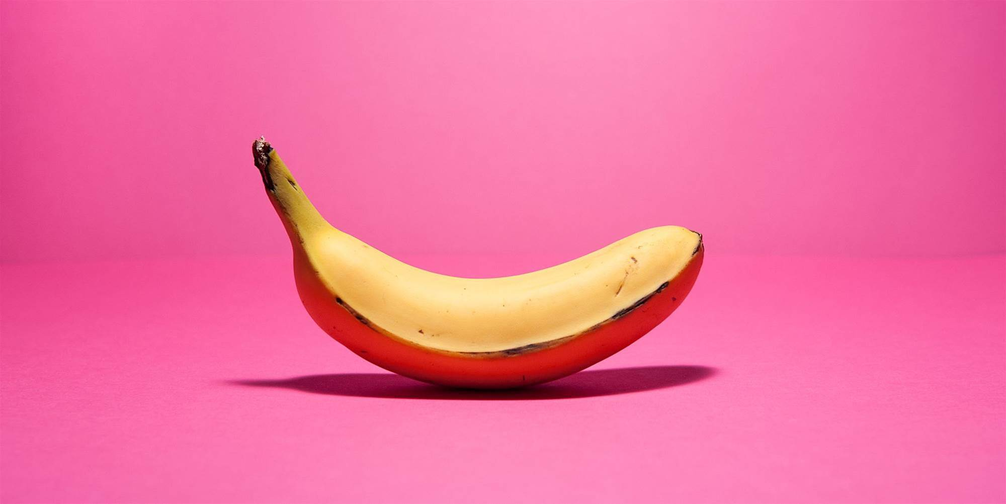 10 Science-Backed Health Benefits of Bananas