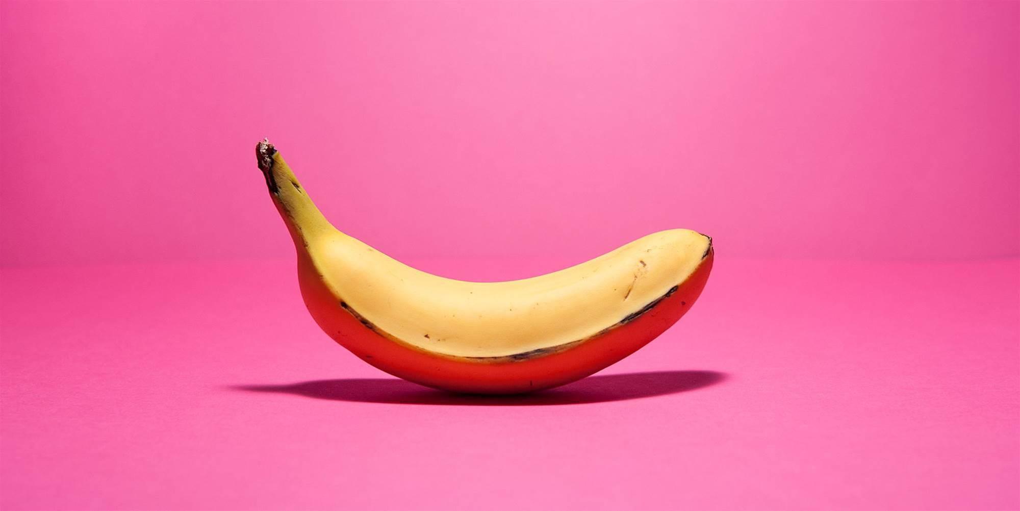 10 Science-Backed Health Benefits of Bananas