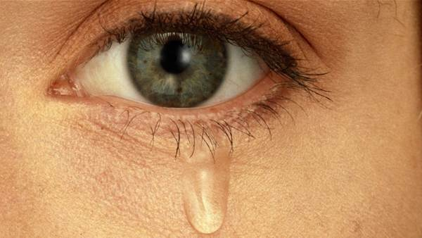 The Real Reason Some People Cry After Having Sex