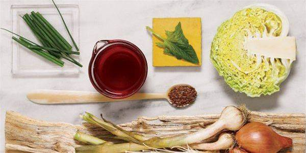 12 Foods to Boost Your Immune System