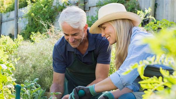 6 Ways Your Relationship Can Improve As Empty Nesters
