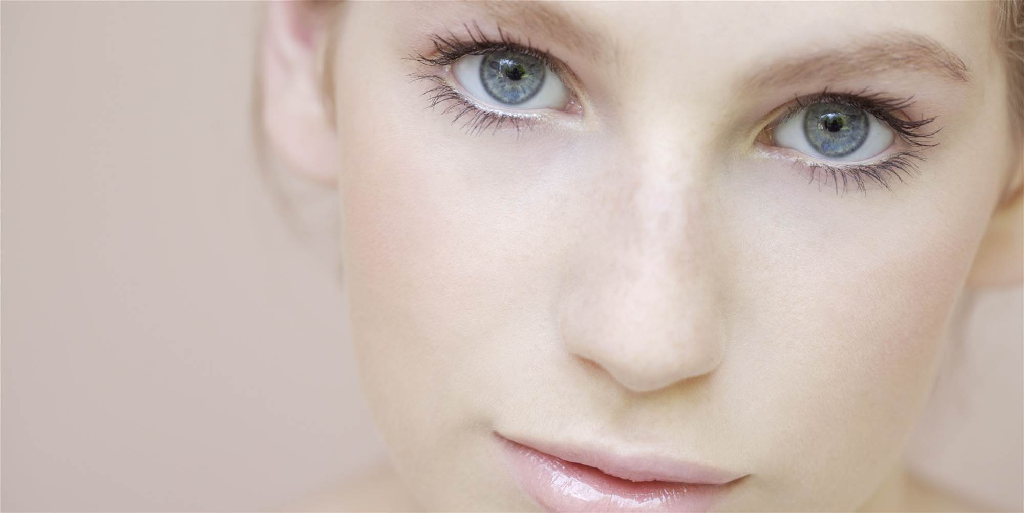 The 5 Best Ways to Shrink Your Pores, According to Dermatologists