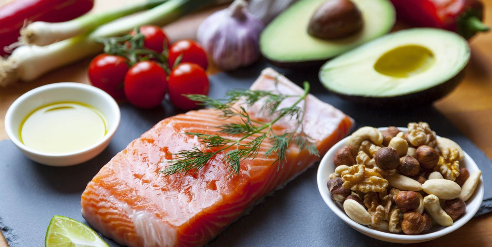 The DASH Diet Is the Best Weight Loss Plan, According to Doctors