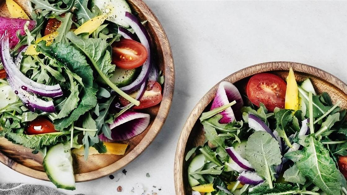 The Best Diets for 2019 Are Here—but Keto and Whole30 Are Among the Worst