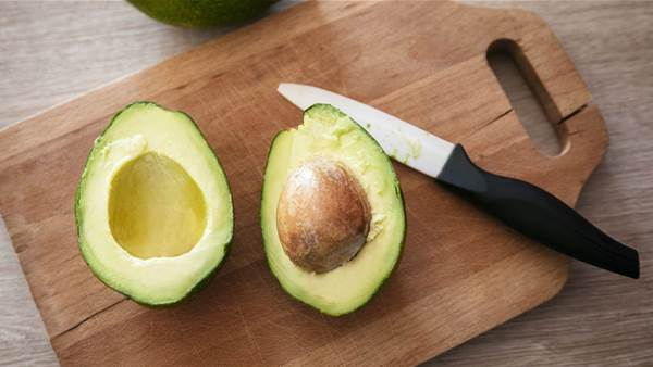 Use These Genius Hacks to Ripen Your Avocado Overnight