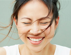 6 ways to grow into your most joyful self
