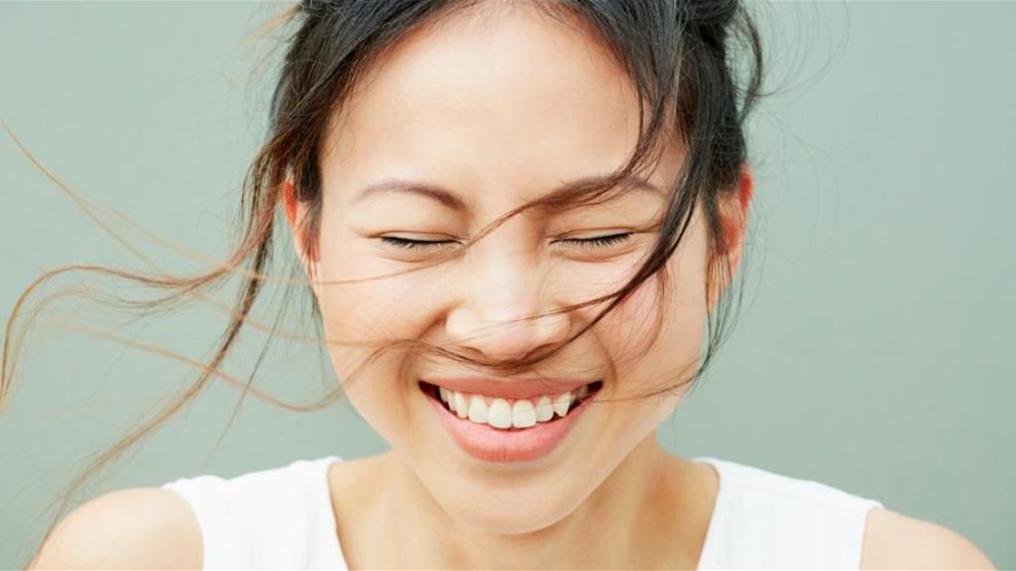 6 ways to grow into your most joyful self