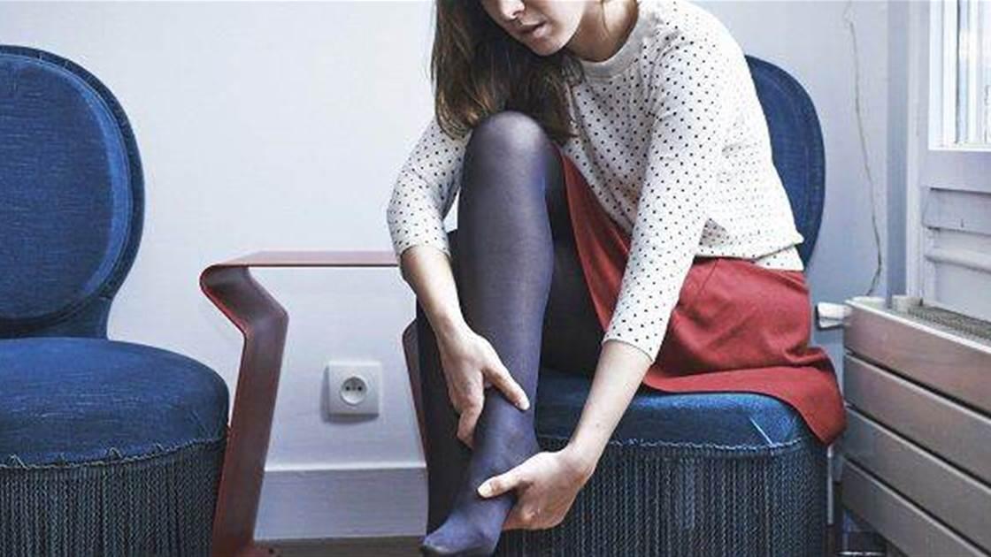 7 Reasons Your Feet Hurt