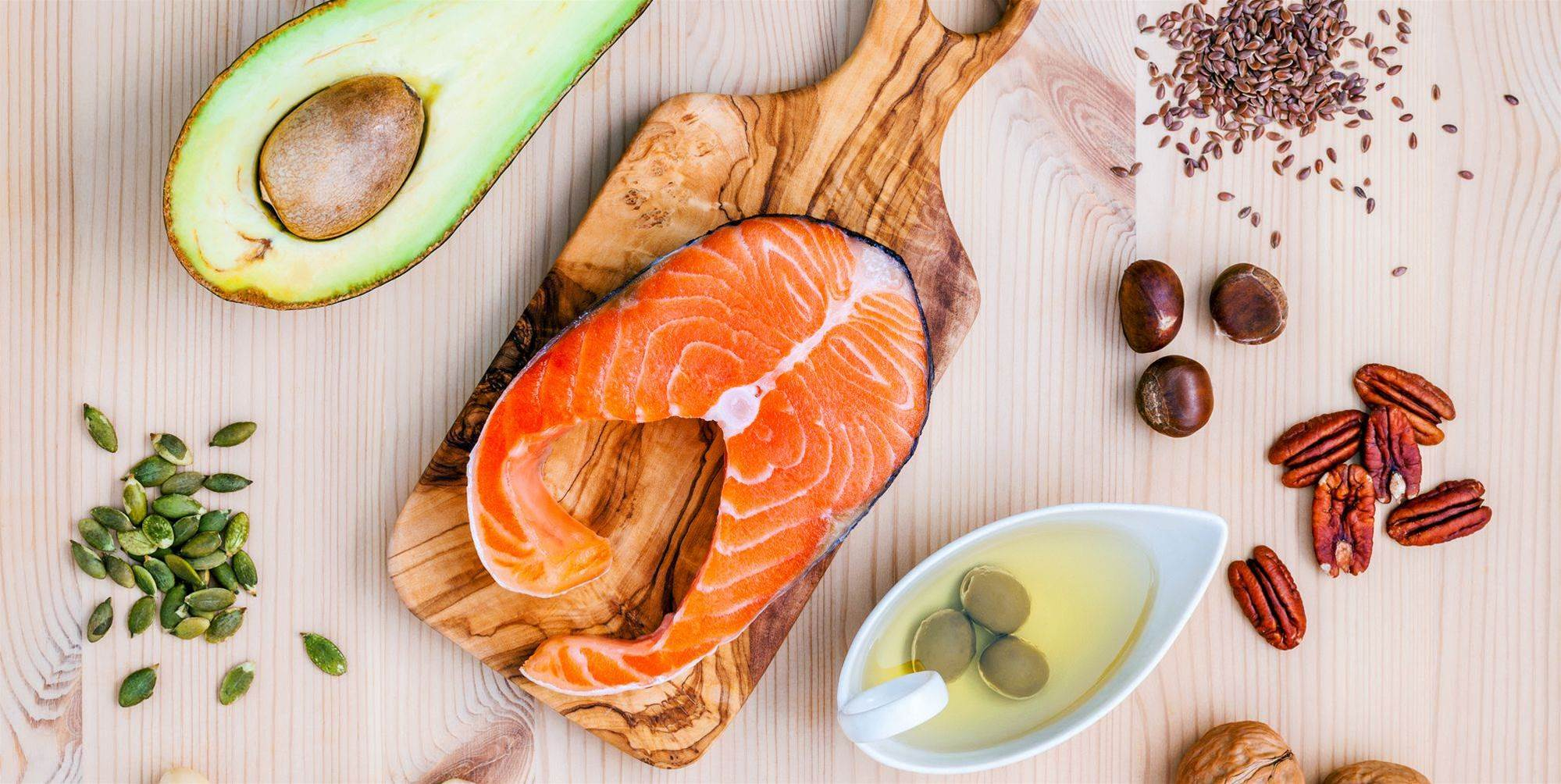 Keto Diet May Raise Type 2 Diabetes Risk (In Mice, at Least)