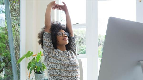 7 Amazing Things That Happen to Your Body When You Stretch Every Day