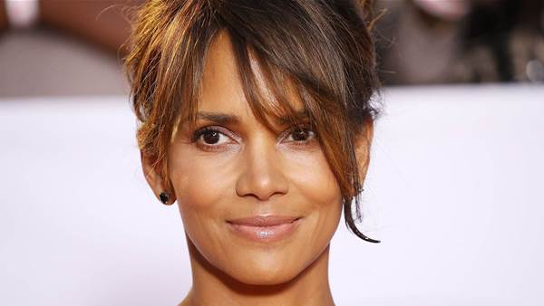 Halle Berry Says the Keto Diet Has Helped 'Reverse' Her Type 2 Diabetes