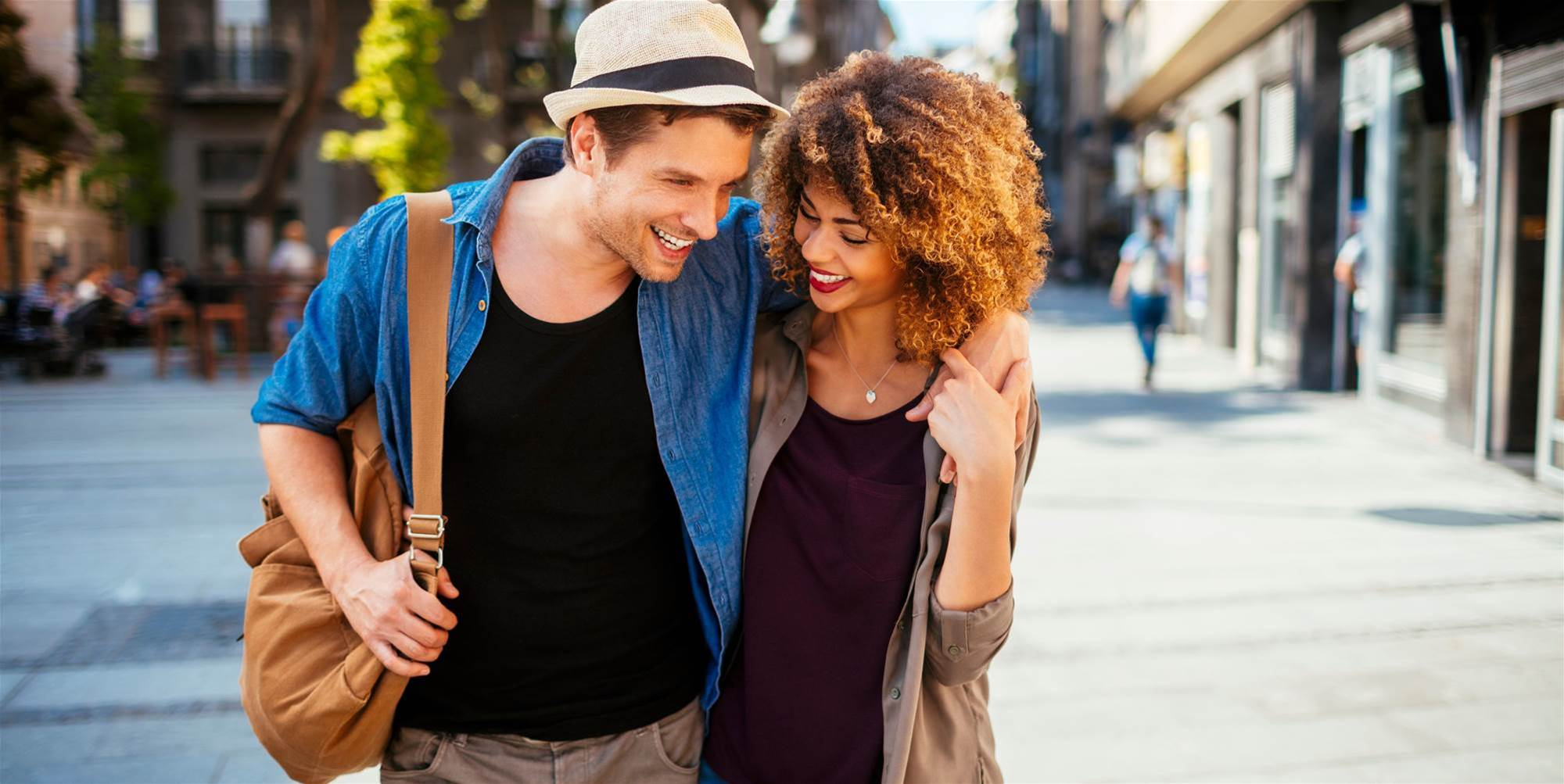 30 Things Every Couple Should Do Together At Least Once