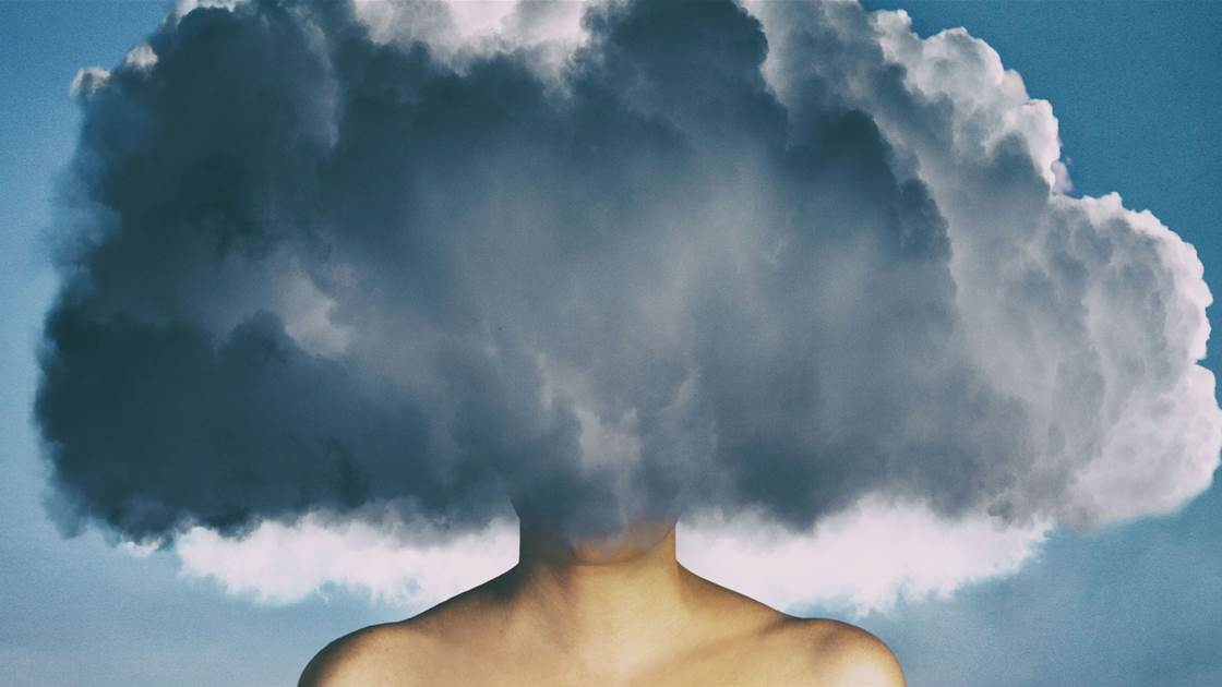 Why you have brain fog & how you can fight it