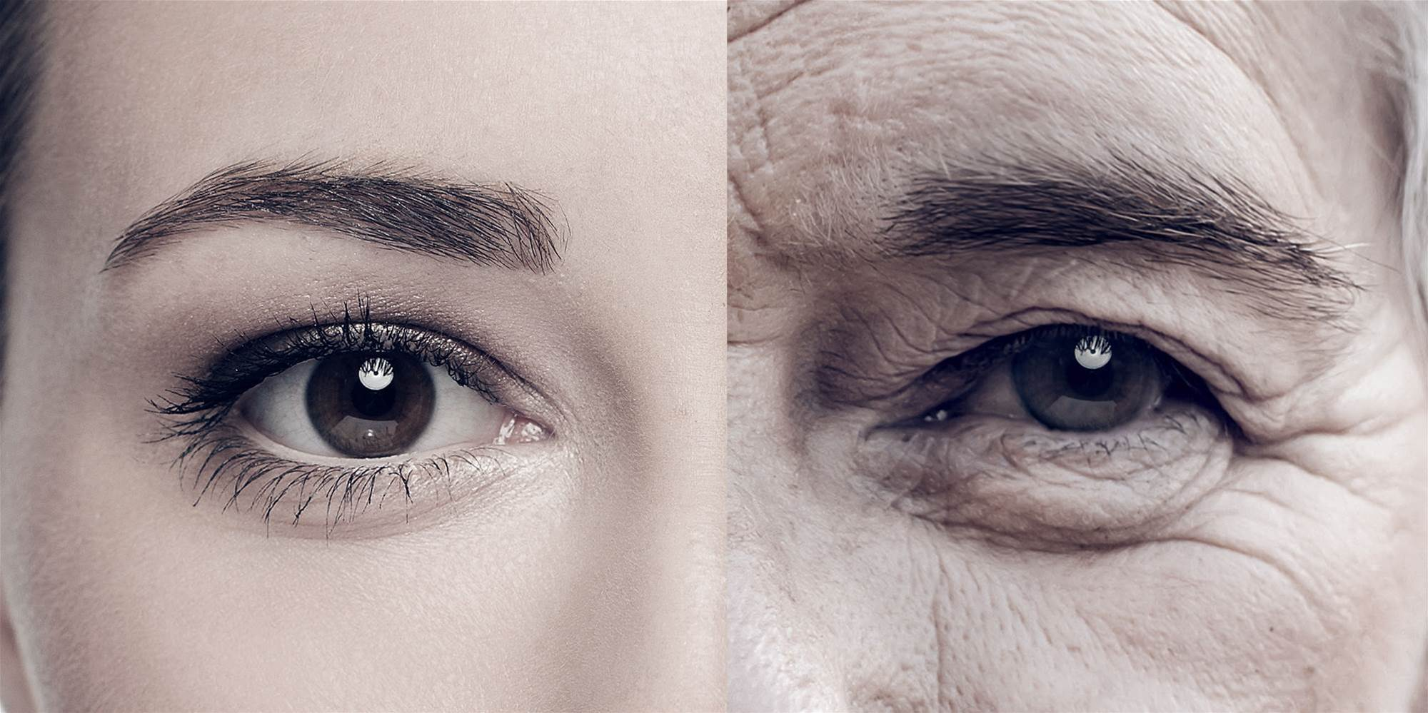 5 Ways to Actually Prevent Wrinkles as You Age