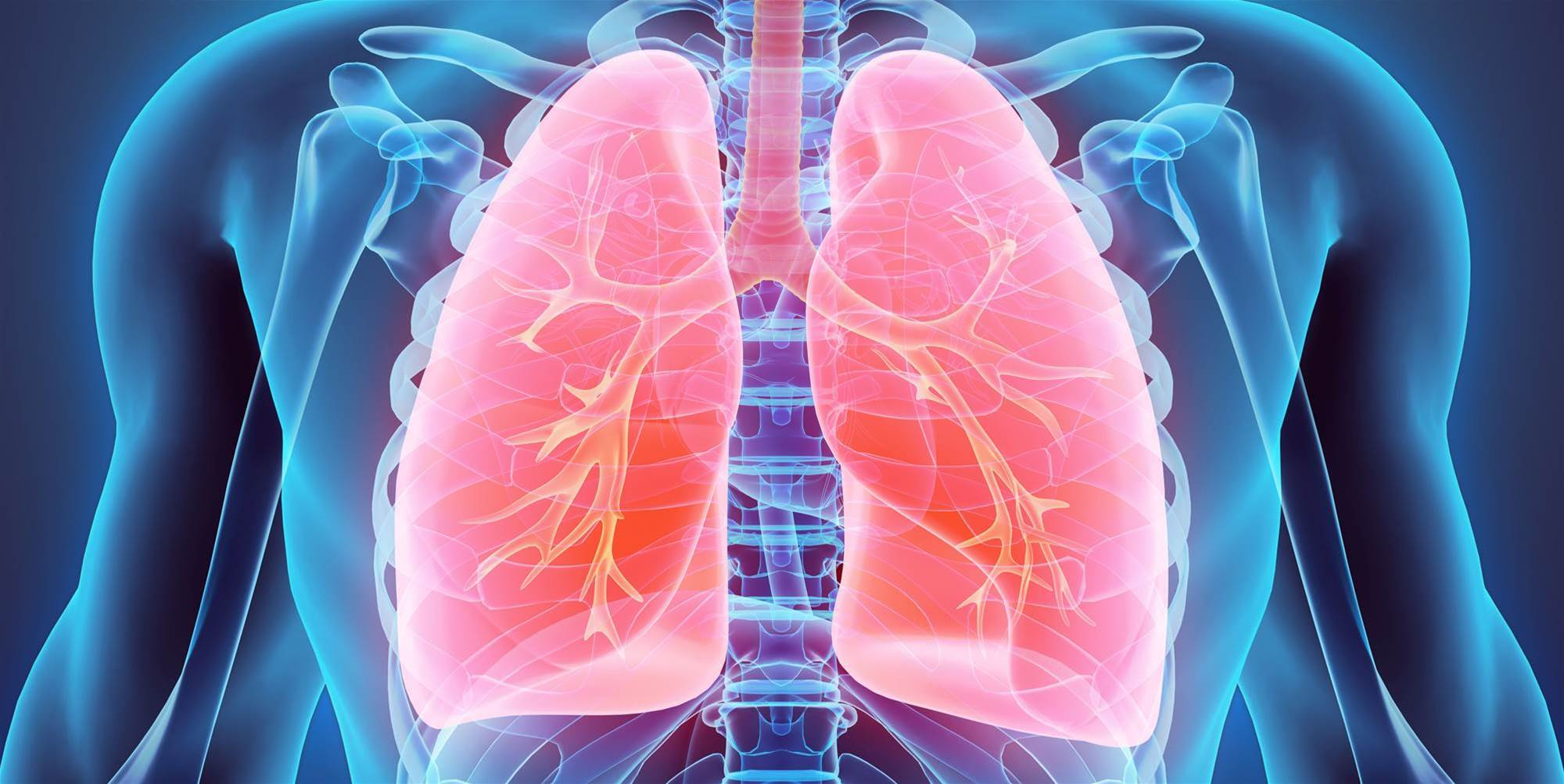 9 Things You Can Do Today to Reduce Your Lung Cancer Risk
