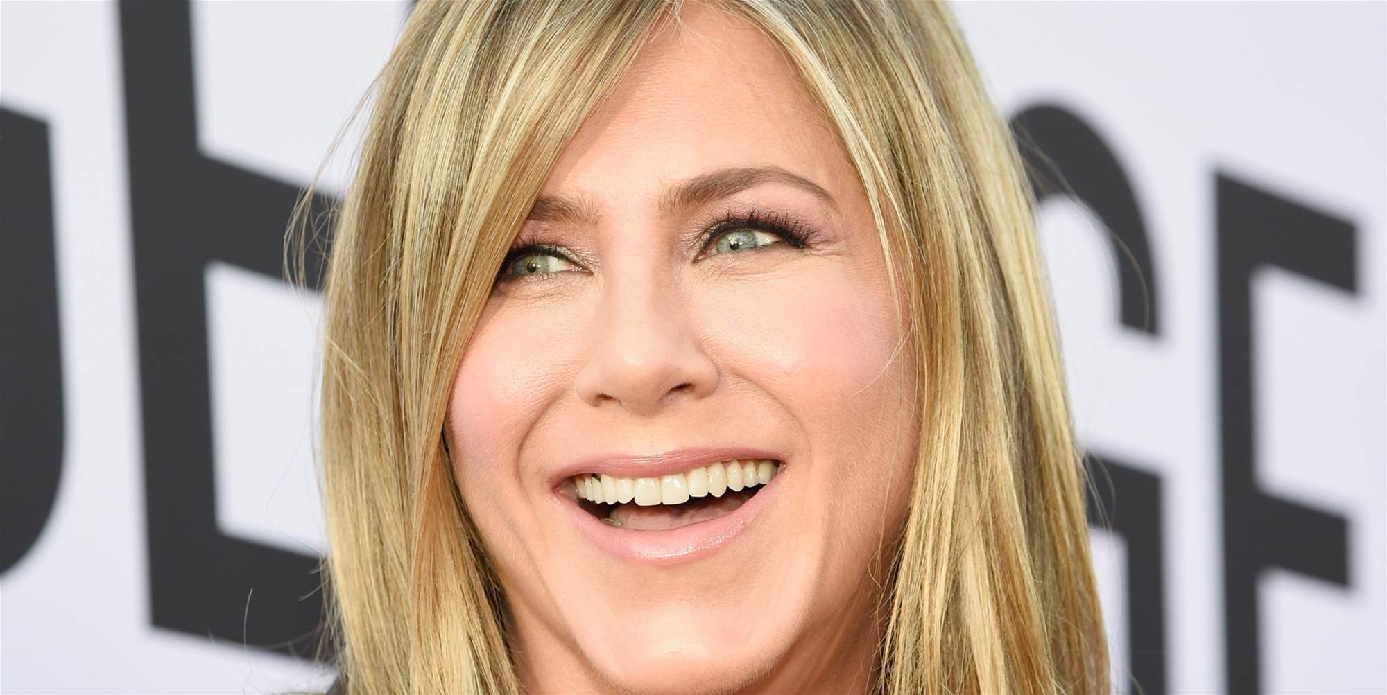 "Jennifer Aniston Just Revealed Boxing Keeps Her In ""Fantastic"" Shape at 49"
