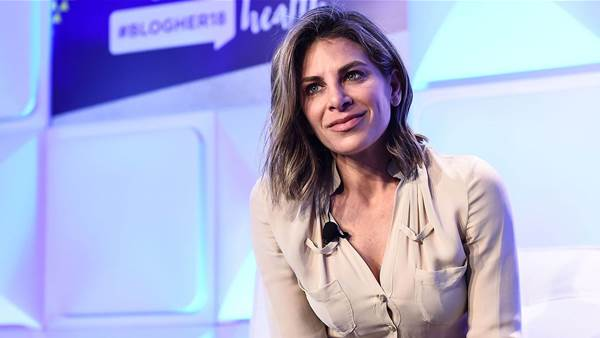Jillian Michaels Really Hates the Keto Diet for These 3 Important Reasons