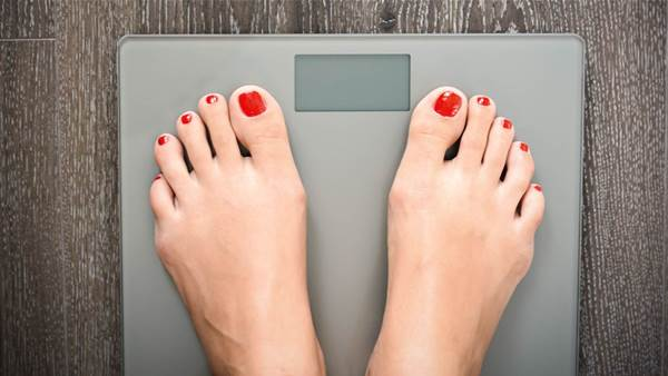 The Lifestyle Change an Gyno Made to Lose 5kg of Hormonal Weight