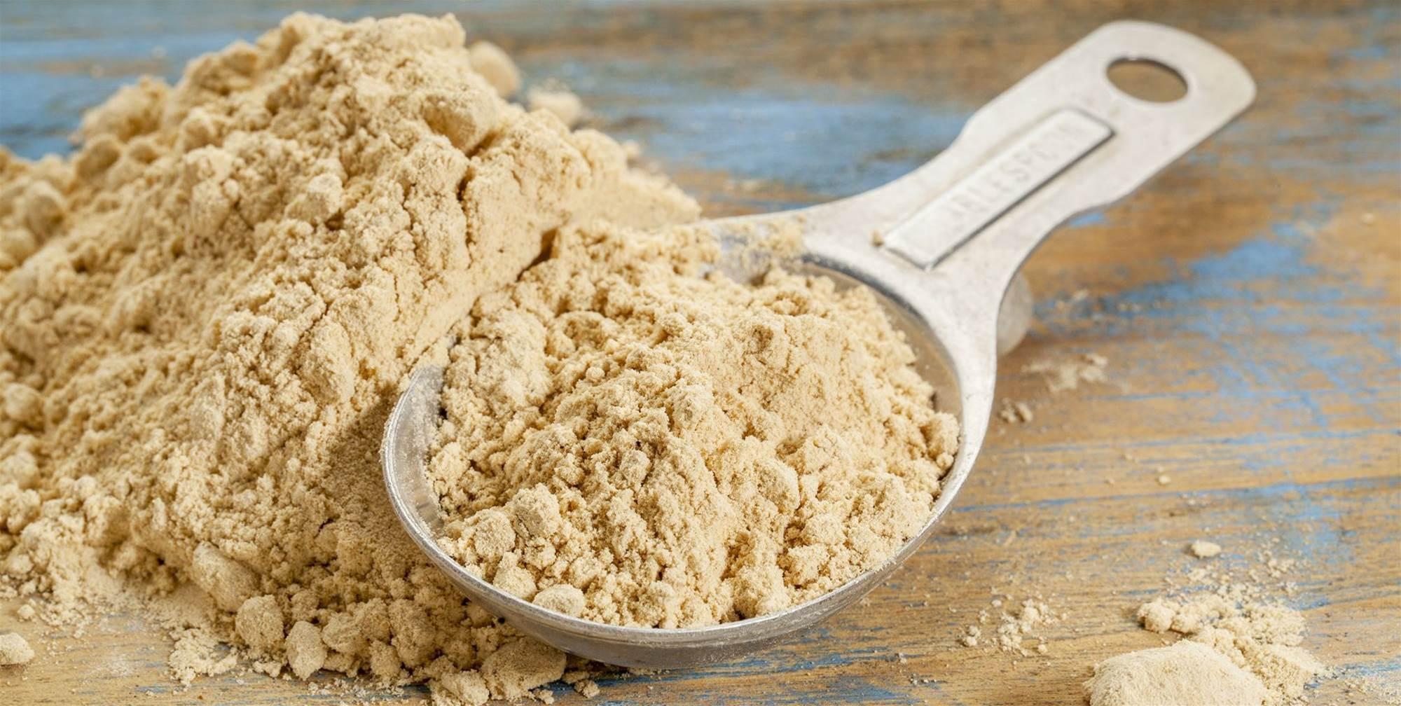 Benefits of Maca Root: How It Impacts Your Hormones, Libido, and Energy