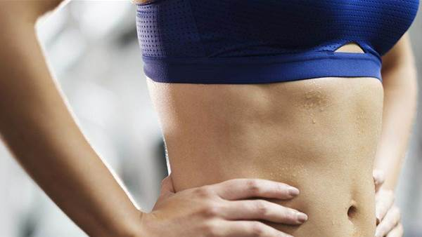 16 Best Exercises to Lose Your Belly Fat