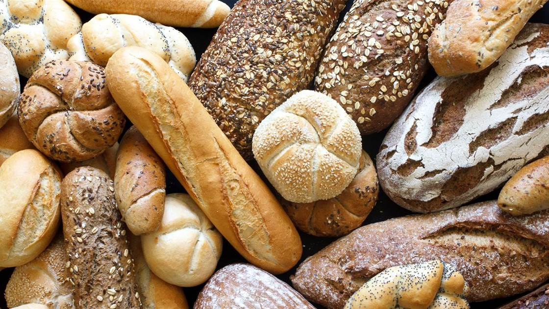 Coeliac Disease Vaccine Might Allow Gluten-Free Eaters to Have Bread Again