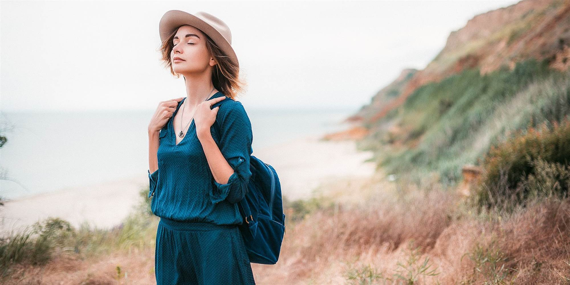 12 Ways to Forgive Yourself for a Past Mistake