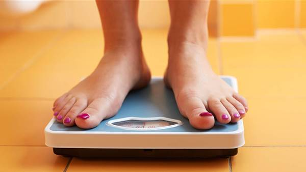 Unexplained Weight Loss? That's Actually a Bad Sign for Your Health