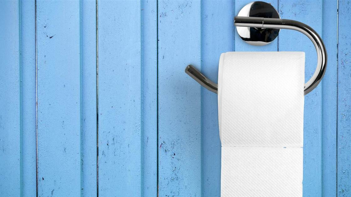 10 Possible Reasons You Always Have to Pee