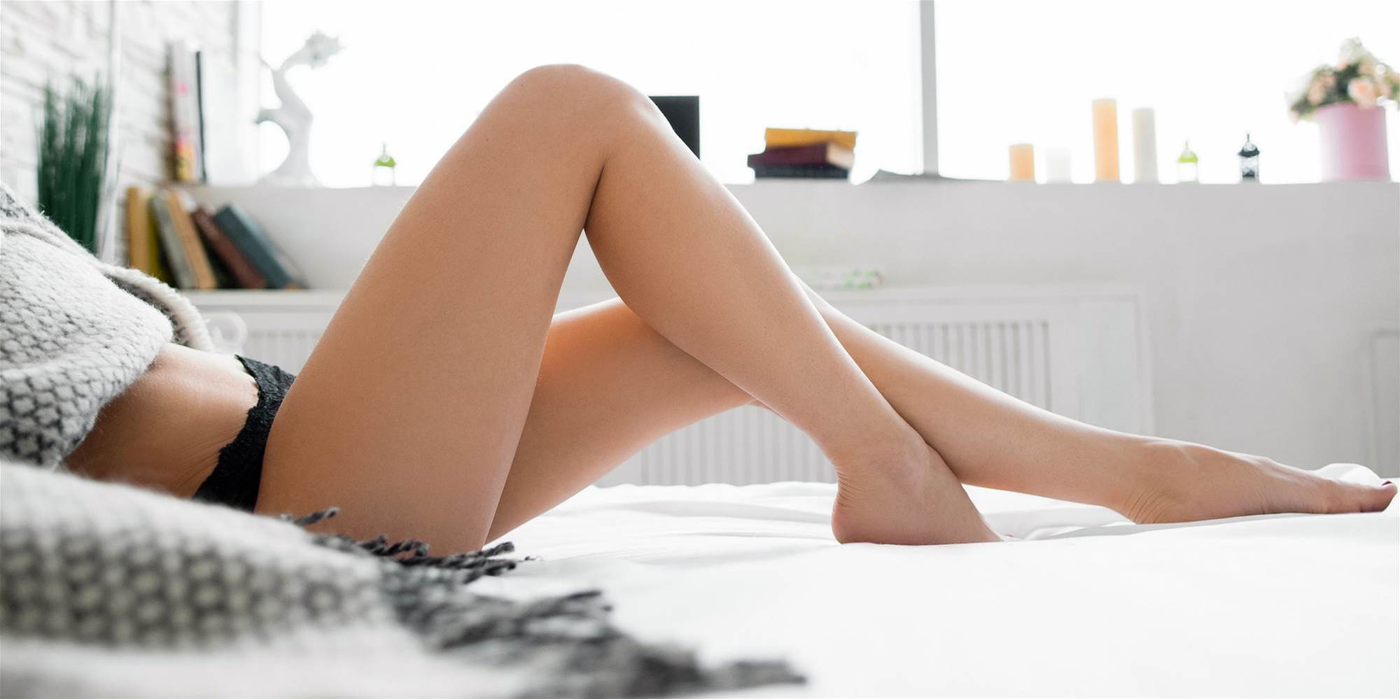 6 Healthy Reasons You Should Masturbate More Often