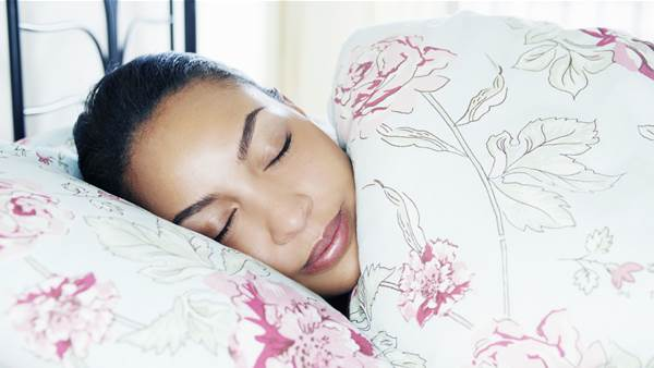 16 Best Tips for How to Sleep Well All Night and Wake Up Refreshed