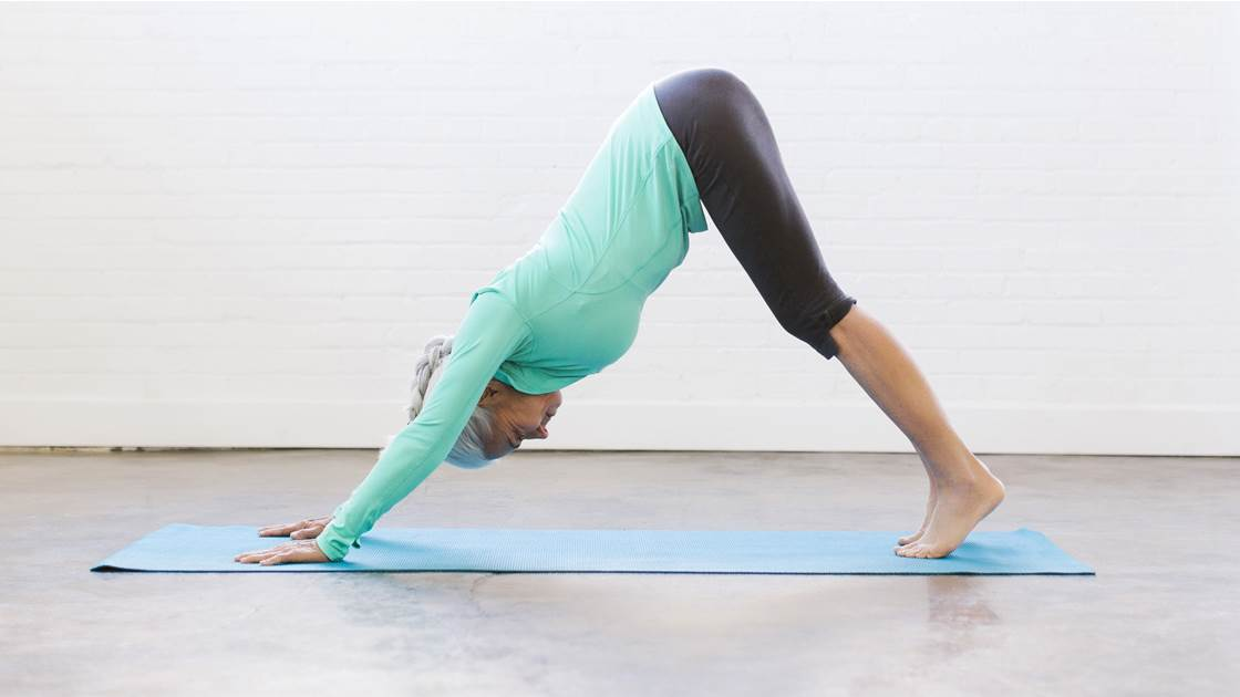 6 Best Calf Stretches to Relieve Tight Calves