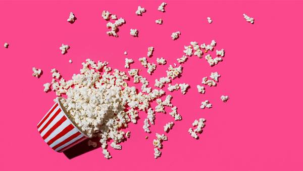 The 5-Second Rule Is Not as Safe as You Think, According to Scientists