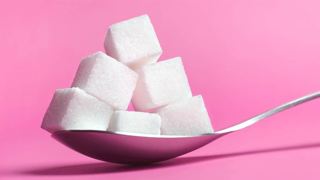 7 Prediabetes Symptoms You Shouldn't Ignore
