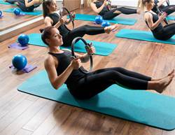 Yoga vs. Pilates: Which One Is Better for You and What Are the Benefits?
