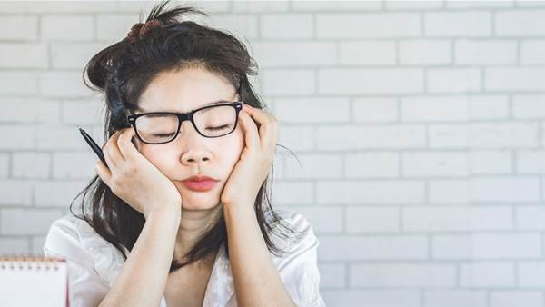 5 Things You Might Not Know About Narcolepsy