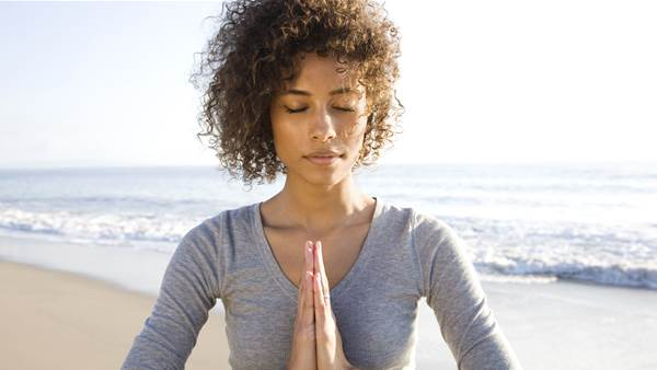 How to Meditate: A Simple Guide to 10-Minute Meditation