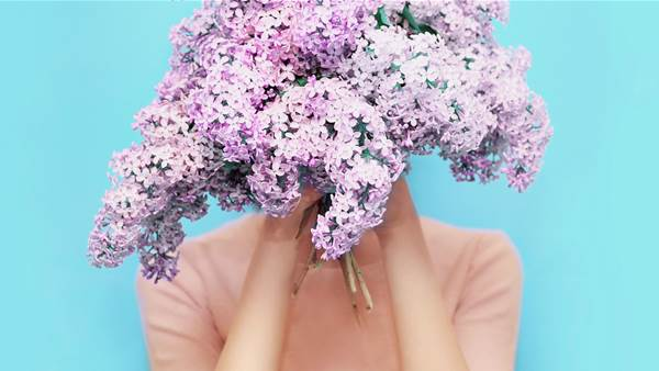 Yes, Allergies Can Cause a Loss of Smell. So How Can You Be Sure It's Not COVID-19?