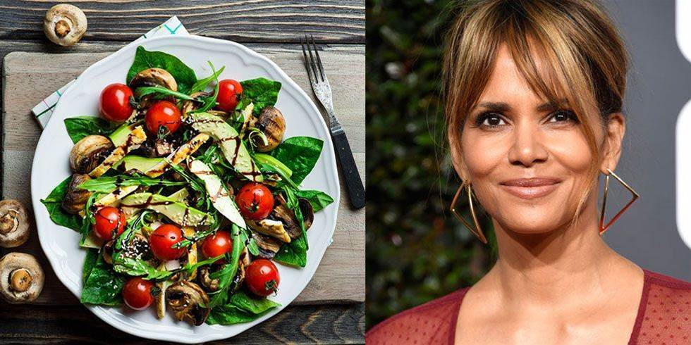23 Celebrity Fad Diets Nutritionists Absolutely Hate