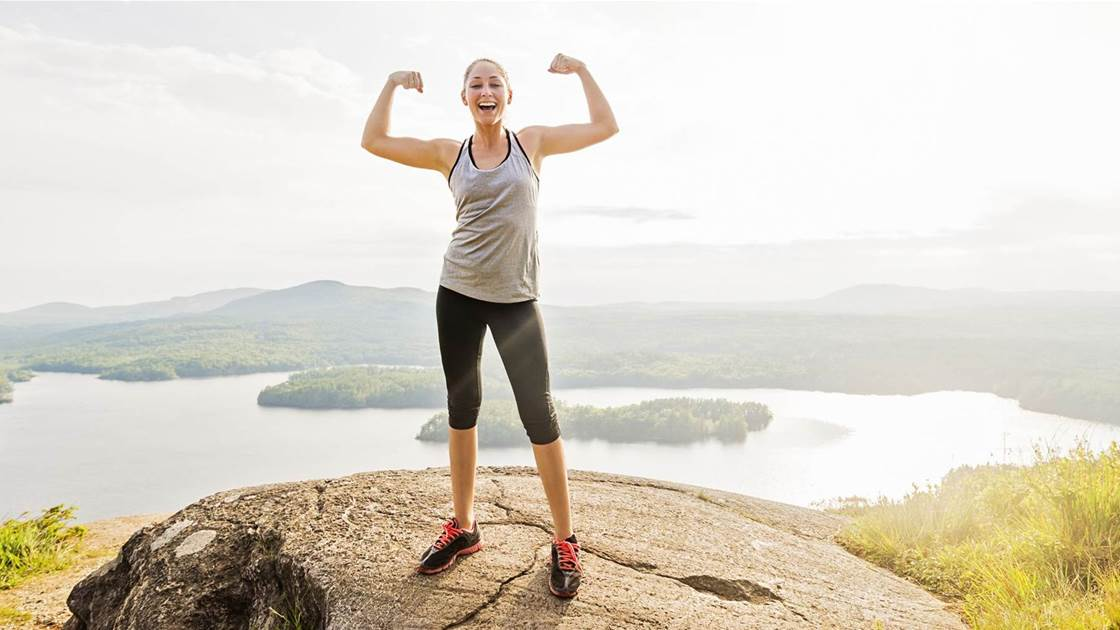 25 Weight Loss Quotes to Help You Stay Positive Throughout Your Slim-Down Journey