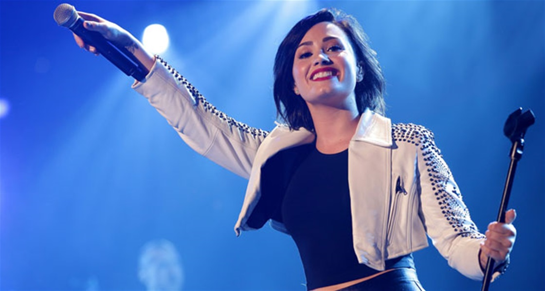 How well do you know Demi?