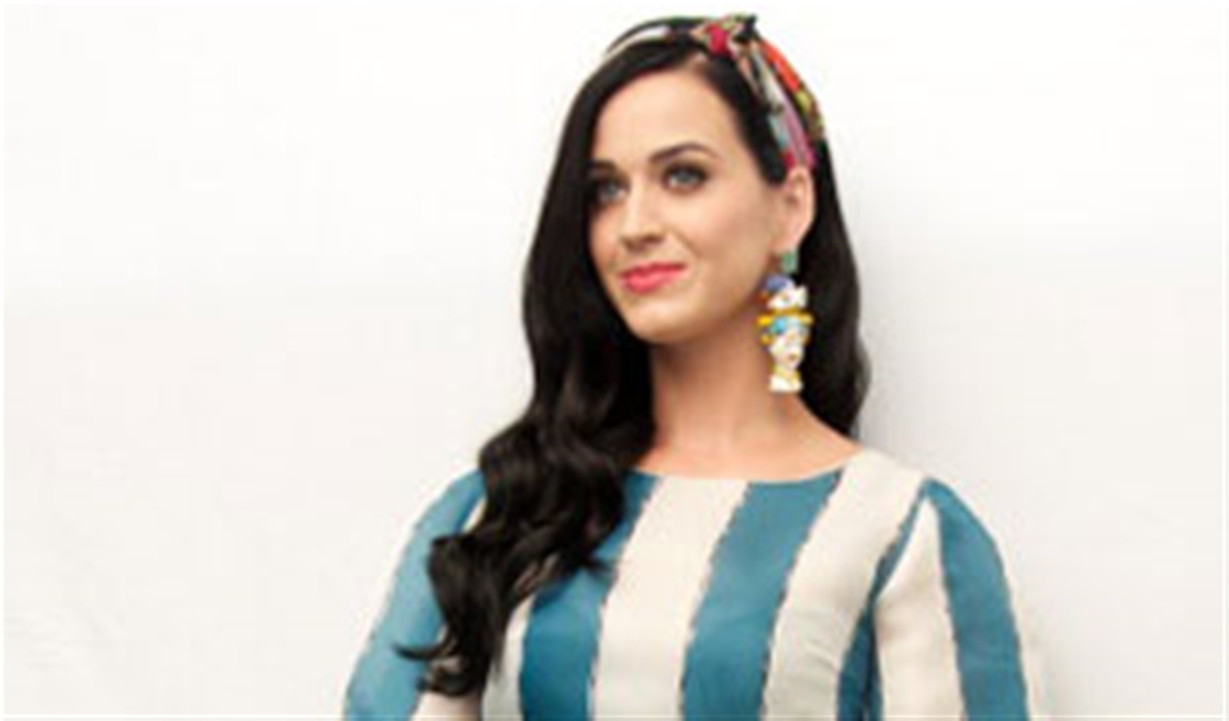 Katy Perry Quiz!