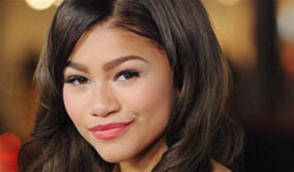 How Well Do You Know Zendaya?