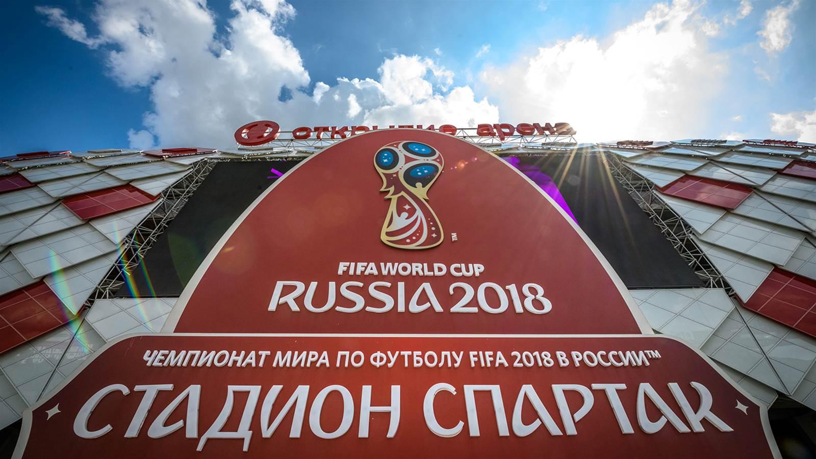 Ivanov to be referee observer for Denmark v France