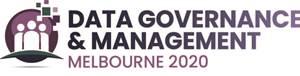 2nd Data Governance & Management Summit Melbourne
