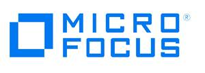 Micro Focus Realize Australia / NZ