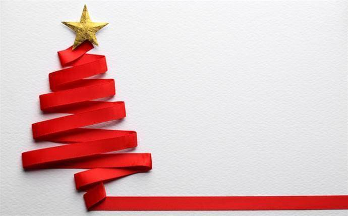 Here are Australia's distie cut-off times over Christmas - Distribution - CRN Australia